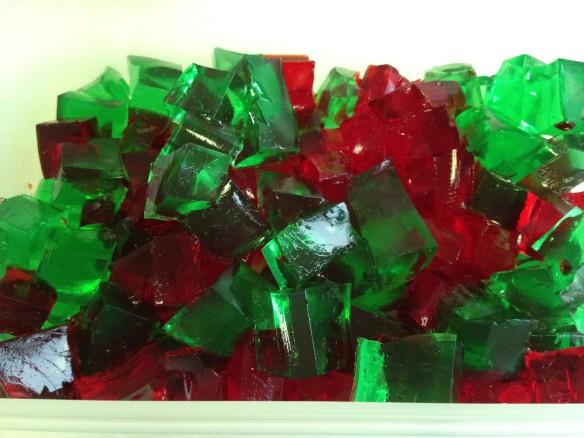 Jello 4