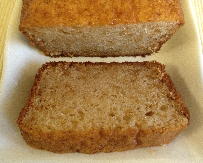 Eggless Vanilla Sponge Cake easy cooking n  baking