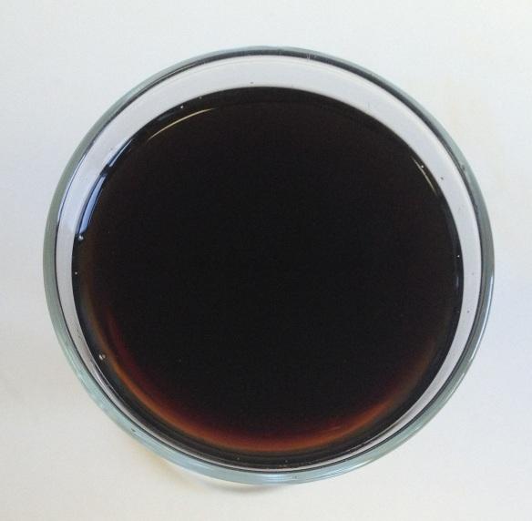 Nellikka Wine 2