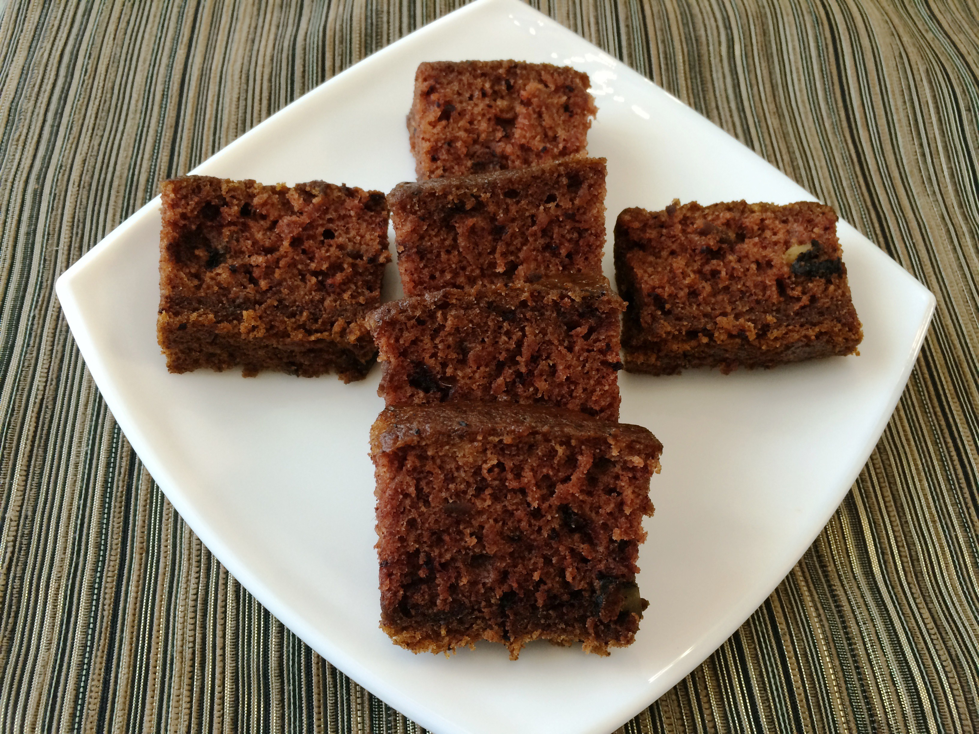 date cake sri lankan recipes