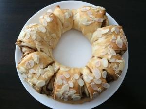 walnut bread 2