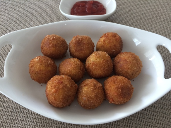 corn-cheese-balls
