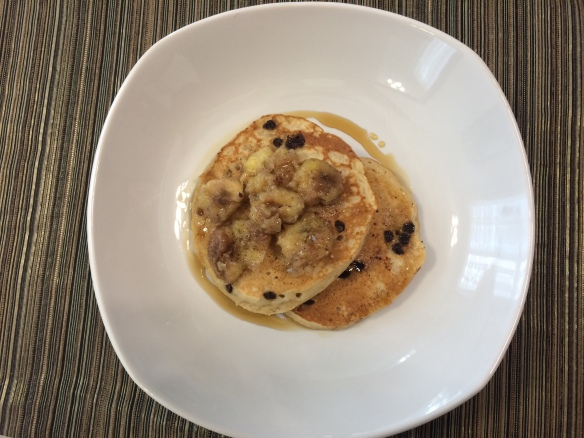 banana-pancake-with-caramelised-banana