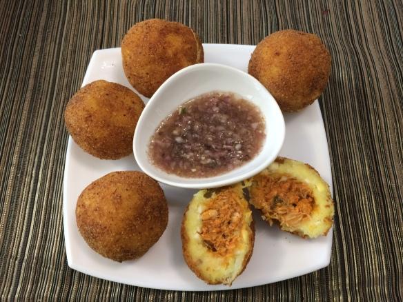 tapioca-fish-balls-1