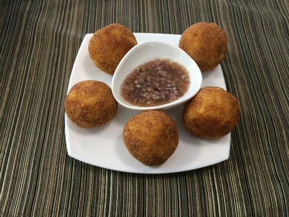 tapioca-fish-balls