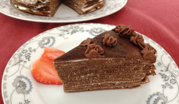 chocolate-crepe-cake-1