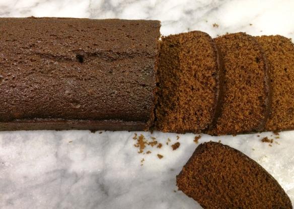 gingerbread-cake-1