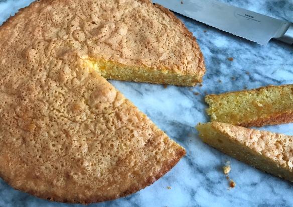 simple-carrot-cake.jpg